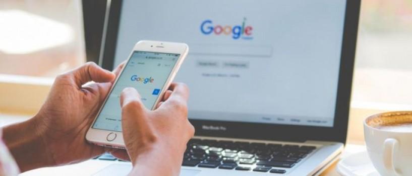Ce a cautat lumea pe Google in 2017?