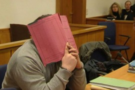 O asistenta germana este acuzata de 97 de crime! Femeia ucidea oamenii… de plictiseala!