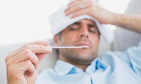 In ce conditii poate deveni gripa mortala?