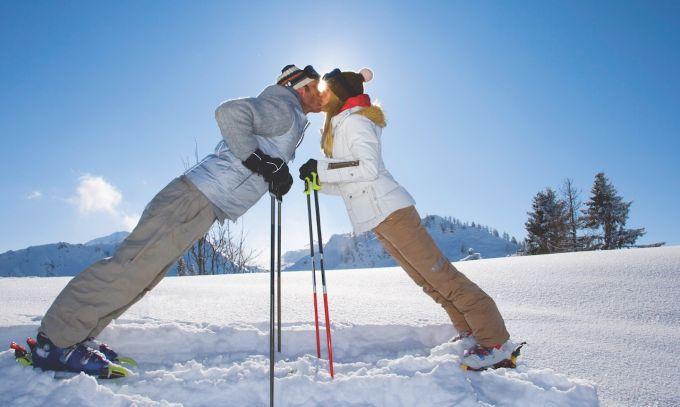 Ce este fenomenul Michelangelo si cum te poate ajuta partenerul de cuplu sa dai tot ce e mai bun din tine!