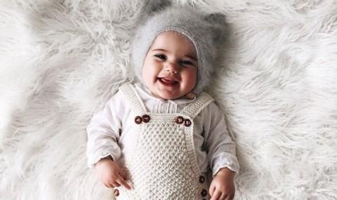 7 lucruri distractive despre copiii nascuti in februarie!