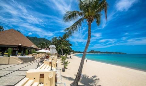 Emisiunea Asia Express te invita la concurs. Poti castiga o excursie in Thailanda!