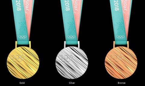 Cat valoreaza o medalie olimpica?