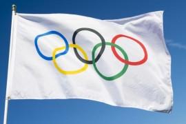 Ce simbolizeaza cele 5 cercuri olimpice?