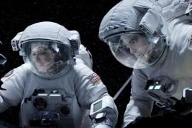 Filme de Oscar la Pro TV in ajunul mult ravnitelor premii!