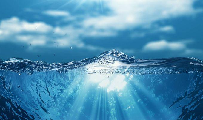 Ziua Mondiala a Apei 2018: Date si citate despre apa care ne pun pe ganduri...