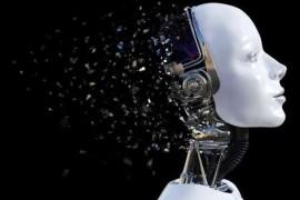 Cele mai nebunesti predictii pe care oamenii de stiinta le fac cu privire la viitorul omenirii!