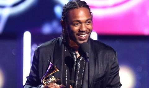 Kendrick Lamar a castigat Premiul Pulitzer pentru albumul Damn!