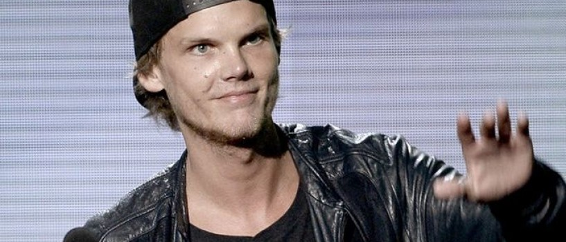 "Familia lui Avicii sugereaza ca DJ-ul s-a sinucis: ""A vrut sa isi gaseasca pacea"""