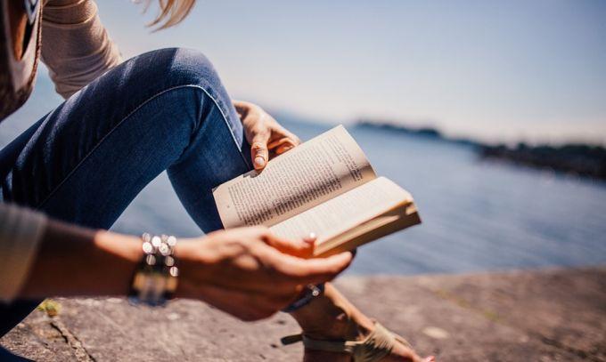 10 obiceiuri sanatoase care te vor face sa te simti mai fericit!