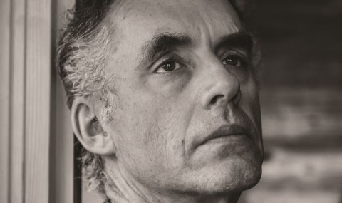 O carte de care ai nevoie: 12 Reguli de viata – Un antidot la haosul din jurul nostru de Jordan Peterson