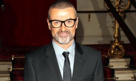 Documentar de si despre George Michael, la DokStation