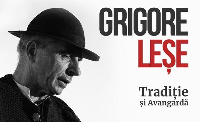 Maestrul Grigore Lese sustine un concert inedit la Grand Cinema & More